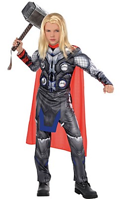 Image From: http://www.partycity.com/category/halloween costumes/boys costumes accessories/boys superhero costumes.do