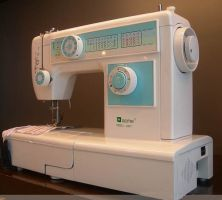 Three Things to Remember Before Buying a Sewing Machine