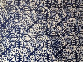 Batik Fabrics: Essential Things to Know About it