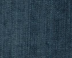a denim fabric