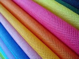 Polyester: Taking Care of It and Its Characteristics