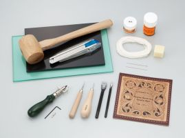 Get Started With Sewing Hand Sewing Machine Sewing Kits