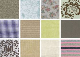 An Introduction to Organic Fabrics Used in Sewing