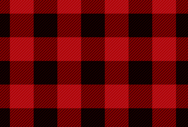 The History of How Flannel Came to Popularity