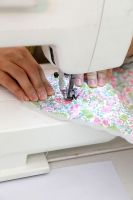 Why a portable sewing machine is worth your penny