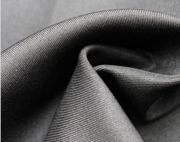The Rich and Deep History of Gabardine Fabric