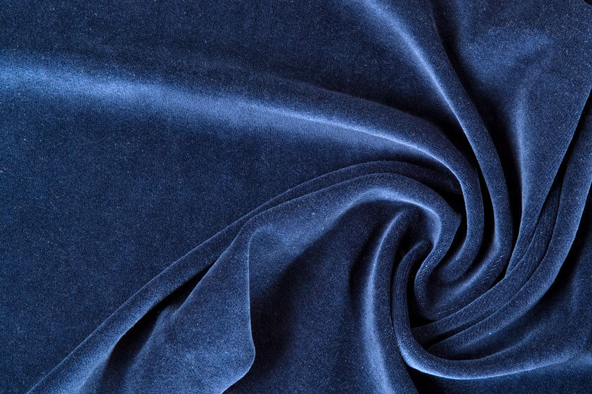 Velour Fabric: History and How It Became Popular