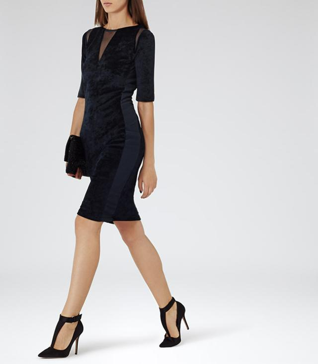 The Top 10 Best Dresses for the Christmas Season