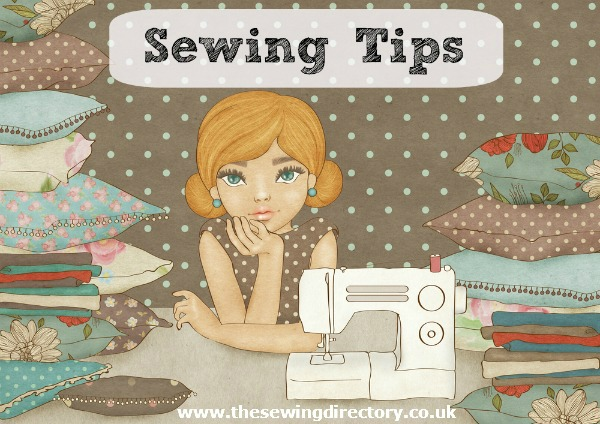 The 5 Basic Tips to Elevate Your Sewing Skills