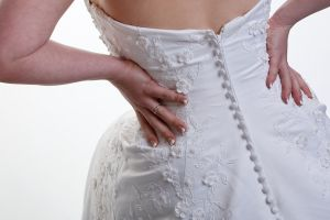 Storage Tips To Preserve Gowns Longer