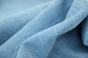Different Types Of Denim Fabric We All Love To Wear