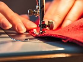 5 Sewing Tips Every Sewist Should (Always) Keep in Mind