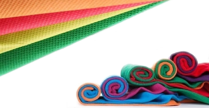 sewing-fabric-colorful