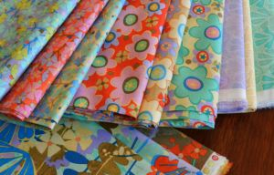 Top Tips on How to Buy Fabric for Your Sewing Project