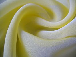 9 Useful Tips to Remember When Sewing a Chiffon Fabric