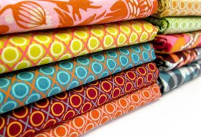The Different Pros And Cons That Your Fabric Has