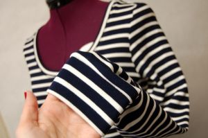 The Top Proven Tips You Need When Sewing Knits