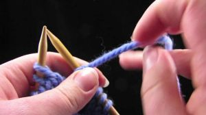 3 Simple Knitting Mistake Plus Their Easy Fixes